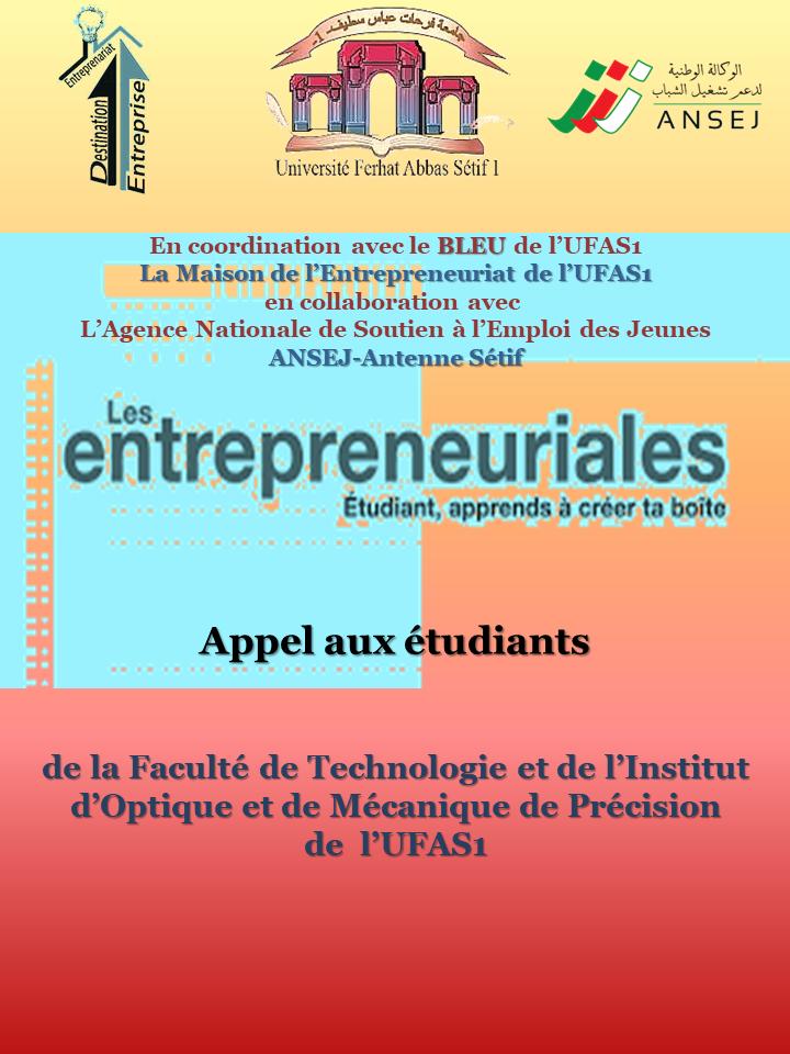 http://www.univ-setif.dz/BLEU/images/entrepreneuriales2018.png